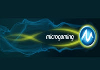 microgaming1